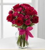21 adet kırmızı gül tanzimi  Iğdır Yaycı çiçek mağazası , çiçekçi adresleri