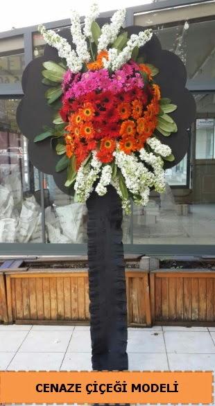 Karşıyaka mezarlığı cenaze çiçeği  Iğdır 7 kasım çiçekçiler