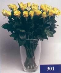 Iğdır çiçek gönder online çiçekçi , çiçek siparişi  12 adet sari özel güller