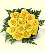 Iğdır Yaycı çiçek mağazası , çiçekçi adresleri  12 adet sarigül kalite buket