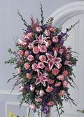 Iğdır 12 eylül çiçekçi mağazası  ferforje tanzim kazablankadan