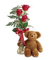 oyuncak ve güller tanzim   Iğdır Karaağaç internetten çiçek satışı