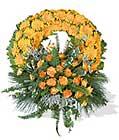 cenaze çiçegi celengi cenaze çelenk çiçek modeli  Iğdır 14 kasım hediye çiçek yolla