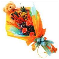 ayicik gül ve kir çiçekleri   Iğdır Halfeli cicek , cicekci