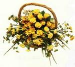 sepette  sarilarin  sihri  Iğdır Yaycı çiçek mağazası , çiçekçi adresleri