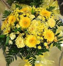 Iğdır Aşağı erhacı online çiçek gönderme sipariş  karma büyük ve gösterisli mevsim demeti