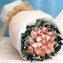 12 adet sonya gül buketi anneler günü için olabilir   Iğdır Bağlar ucuz çiçek gönder