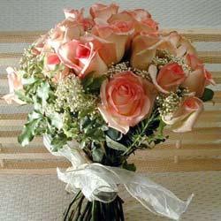 12 adet sonya gül buketi    Iğdır Söğütlü çiçek siparişi sitesi