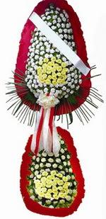 Iğdır Melekli anneler günü çiçek yolla  csepet dügün nikah ve açilislara
