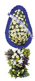 Iğdır Özdemir hediye sevgilime hediye çiçek  sepet dügün nikah ve açilislara