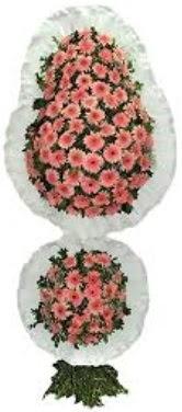 Iğdır Karakuyu çiçek online çiçek siparişi  sepet dügün nikah ve açilislara