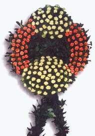 Iğdır Bağlar ucuz çiçek gönder  Cenaze çelenk , cenaze çiçekleri , çelenk
