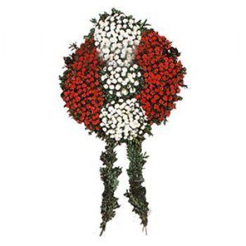 Iğdır 14 kasım hediye çiçek yolla  Cenaze çelenk , cenaze çiçekleri , çelenk
