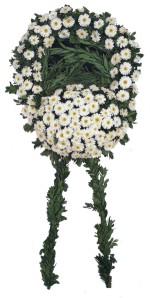 Cenaze çelenk , cenaze çiçekleri , çelengi  Iğdır Yaycı çiçek mağazası , çiçekçi adresleri