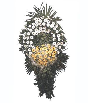 Iğdır Karaağaç internetten çiçek satışı  Cenaze çelenk , cenaze çiçekleri , çelengi