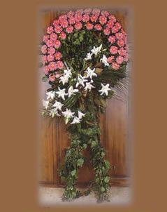 Iğdır 12 eylül çiçekçi mağazası  Cenaze çelenk , cenaze çiçekleri , çelengi