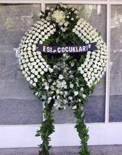 Stok için sorunuz  Iğdır 12 eylül çiçekçi mağazası  cenaze çelengi - cenazeye çiçek  Iğdır Karaağaç internetten çiçek satışı