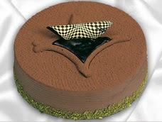 pasta siparisi 4 ile 6 kisilik yas pasta çikolata yaspasta  Iğdır çiçek yolla yurtiçi ve yurtdışı çiçek siparişi