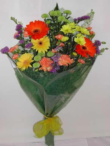 karisik kir çiçek buketi çiçek gönderimi  Iğdır Yaycı çiçek mağazası , çiçekçi adresleri