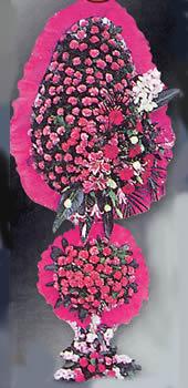 Dügün nikah açilis çiçekleri sepet modeli  Iğdır Halfeli cicek , cicekci