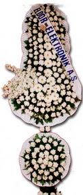 Dügün nikah açilis çiçekleri sepet modeli  Iğdır Akyumak 14 şubat sevgililer günü çiçek