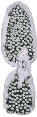 Dügün nikah açilis çiçekleri sepet modeli  Iğdır Özdemir hediye sevgilime hediye çiçek