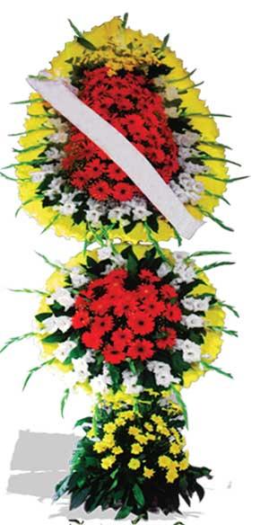 Dügün nikah açilis çiçekleri sepet modeli  Iğdır 12 eylül çiçekçi mağazası