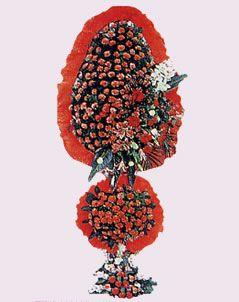 Dügün nikah açilis çiçekleri sepet modeli  Iğdır Söğütlü çiçek siparişi sitesi