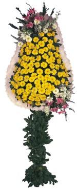 Dügün nikah açilis çiçekleri sepet modeli  Iğdır 7 kasım çiçekçiler