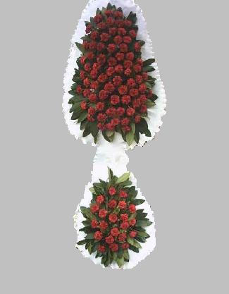 Dügün nikah açilis çiçekleri sepet modeli  Iğdır Aralık İnternetten çiçek siparişi