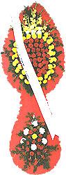 Dügün nikah açilis çiçekleri sepet modeli  Iğdır çiçek gönder online çiçekçi , çiçek siparişi