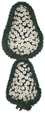 Dügün nikah açilis çiçekleri sepet modeli  Iğdır Kasımcan kaliteli taze ve ucuz çiçekler