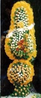 Iğdır Bağlar ucuz çiçek gönder  dügün açilis çiçekleri  Iğdır Obaköy cicekciler , cicek siparisi