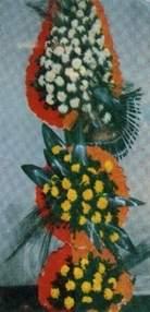 Iğdır 14 kasım hediye çiçek yolla  dügün açilis çiçekleri  Iğdır çiçek yolla yurtiçi ve yurtdışı çiçek siparişi