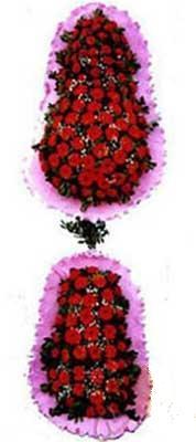 Iğdır Aşağı erhacı online çiçek gönderme sipariş  dügün açilis çiçekleri  Iğdır Obaköy cicekciler , cicek siparisi