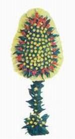 Iğdır 12 eylül çiçekçi mağazası  dügün açilis çiçekleri  Iğdır Karakuyu çiçek online çiçek siparişi