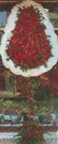 Iğdır 14 kasım hediye çiçek yolla  dügün açilis çiçekleri  Iğdır Kışla çiçekçi telefonları
