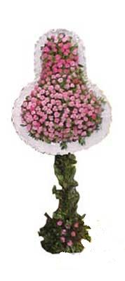 Iğdır Cumhuriyet çiçek siparişi vermek  dügün açilis çiçekleri  Iğdır Melekli anneler günü çiçek yolla