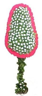 Iğdır Karaağaç internetten çiçek satışı  dügün açilis çiçekleri  Iğdır Hoşhaber çiçek servisi , çiçekçi adresleri
