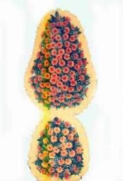 Iğdır Halfeli cicek , cicekci  dügün açilis çiçekleri  Iğdır çiçekçiler güvenli kaliteli hızlı çiçek