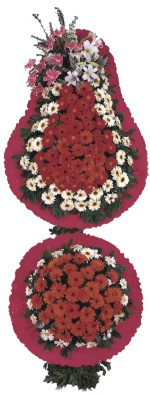 Iğdır Melekli anneler günü çiçek yolla  dügün açilis çiçekleri nikah çiçekleri  Iğdır Kışla çiçekçi telefonları
