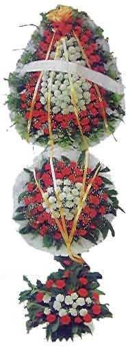 Iğdır Kasımcan kaliteli taze ve ucuz çiçekler  dügün açilis çiçekleri nikah çiçekleri  Iğdır Obaköy cicekciler , cicek siparisi