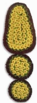 Iğdır Söğütlü çiçek siparişi sitesi  dügün açilis çiçekleri nikah çiçekleri  Iğdır Obaköy cicekciler , cicek siparisi