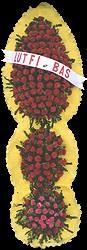 Iğdır 14 kasım hediye çiçek yolla  dügün açilis çiçekleri nikah çiçekleri  Iğdır Bağlar ucuz çiçek gönder
