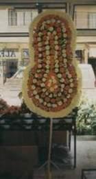 Iğdır Akyumak 14 şubat sevgililer günü çiçek  dügün açilis çiçekleri nikah çiçekleri  Iğdır Bağlar ucuz çiçek gönder