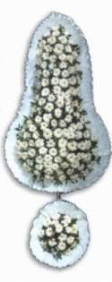 Iğdır Enginalan uluslararası çiçek gönderme  nikah , dügün , açilis çiçek modeli  Iğdır Halfeli cicek , cicekci