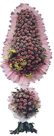 Iğdır çiçek gönder online çiçekçi , çiçek siparişi  nikah , dügün , açilis çiçek modeli  Iğdır Enginalan uluslararası çiçek gönderme