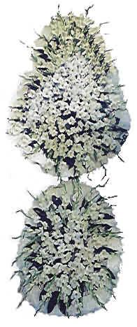 Iğdır Kasımcan kaliteli taze ve ucuz çiçekler  nikah , dügün , açilis çiçek modeli  Iğdır Aşağı erhacı online çiçek gönderme sipariş