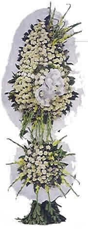Iğdır Akyumak 14 şubat sevgililer günü çiçek  nikah , dügün , açilis çiçek modeli  Iğdır çiçekçiler güvenli kaliteli hızlı çiçek