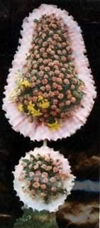 Iğdır Söğütlü çiçek siparişi sitesi  nikah , dügün , açilis çiçek modeli  Iğdır Melekli anneler günü çiçek yolla